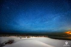 Magiška žiema Lietuvoje (15 paveiksliukų) 13