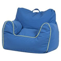 Circo Bean Bag Chair Target Mobile