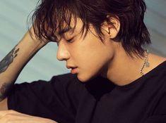 Jaewon One, Rapper, Christian Yu, Jung Jaewon, Unlikely Friends, Cute Asian Guys, K Wallpaper, Show Me The Money, Boy Meets