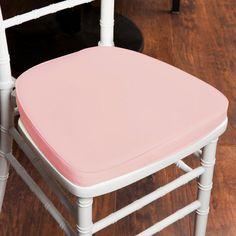 Chair Cushion Covers, Cushion Pads, Chair Cushions, Seat Pads, Chair Pads, Banquet Chair Covers, Chair Sashes, Chiavari Chairs, Affordable Furniture