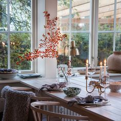 Driving Home For Christmas, Beautiful Home Designs, Hans Wegner, House Doctor, Design Furniture, Home Fashion, Interior Design Inspiration, Decoration, Hygge