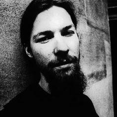 Stream Aphex Twin's Lost 'Caustic Window' Album