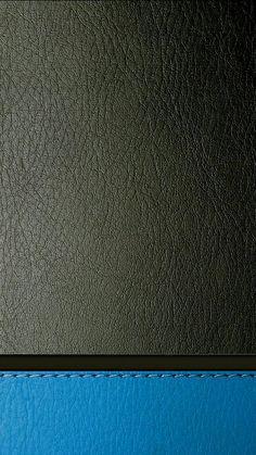 Wallpaper Texture, S8 Wallpaper, Samsung Galaxy Wallpaper, Phone Screen Wallpaper, Supreme Wallpaper, Apple Wallpaper, Cellphone Wallpaper, Textured Wallpaper, Mobile Wallpaper