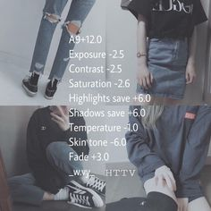 Vsco Photography, Photography Filters, Photography Editing, Vsco Cam Filters, Vsco Filter, Vsco Effects, Vsco Themes, Photo Editing Vsco, Vsco Presets