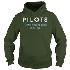ComputerGear Funny Pilot T Shirt Airplane Flying Pilots Looking Down Unisex #gift #ideas #Popular #Everything #Videos #Shop #Animals #pets #Architecture #Art #Cars #motorcycles #Celebrities #DIY #crafts #Design #Education #Entertainment #Food #drink #Gardening #Geek #Hair #beauty #Health #fitness #History #Holidays #events #Home decor #Humor #Illustrations #posters #Kids #parenting #Men #Outdoors #Photography #Products #Quotes #Science #nature #Sports #Tattoos #Technology #Travel #Weddings…
