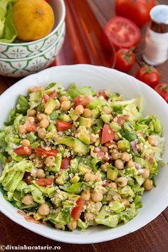 Good Food, Yummy Food, Asian Recipes, Ethnic Recipes, Food Tasting, Healthy Salad Recipes, Food And Drink, Easy Meals, Veggies