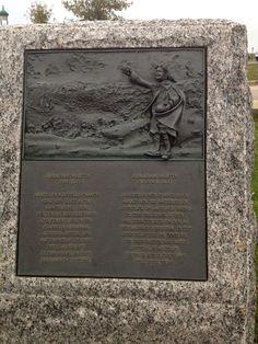 Pionniers en Nouvelle-France 2 : avant 1650