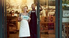 Make sure all your marketing bases are covered before opening your restaurant for the first time. Give us a call for a free consultation and leave nothing to chance. Get in Touch: Open Signs, Photography Business, Formal Dresses, Wedding Dresses, White Dress, Girly, Stock Photos, Portrait, Tops