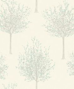 http://pieknetapety.pl/mobile/tapeta-scienna-drzewa-nordic-elegance-ng2103-grandeco,id37365.html