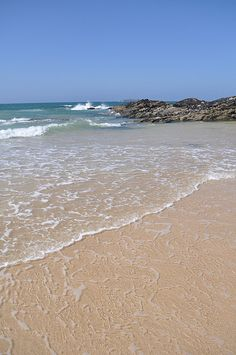 DSC_7955 | Explore martinbrooks40's photos on Flickr. martin… | Flickr - Photo Sharing! Big Sea, Beautiful Beaches, Coastal, Photos, Pictures, Explore, Water, Outdoor, Gripe Water