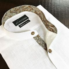 Keepin it simple! Bespoke shirts at 16Stitches.com #menswear #mensstyle #mensfashion #summer #style #fashion #trend #trendy #shirts #luxury #formal #fb #formals #formalwear #classy #classic #classymen #dapper #dappermen #instalike #instagood