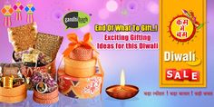 Special Gifts For Your Special Ones..!! This Diwali Gift happiness. Choose from a wide range of items to gift this diwali. #KamMeBam Sale #KhushiyonKiThaili #Achhi_Adat_Behtar_Zindagi #Wholesale_Ke_Bhav_Ghar_Pe_Pao #FreeHomeDelivery #NoMinimumCart Iss Diwali Bas Order Kijiye!