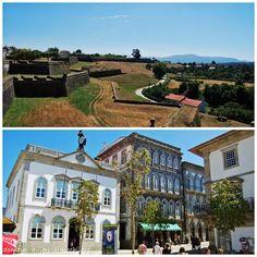 Los 6 pueblos más bonitos del norte de Portugal - via De mayor quiero ser... mochilera! 09.06.2015   Además de tener el precioso paisaje del valle del Douro y la encantadora ciudad de Oporto, el norte de Portugal esconde también varios pueblecitos que merece mucho la pena visitar... #portugal #viajes #turismo