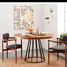 121 Best Tables N Chairs Images Singapore Singapore Teak Wood