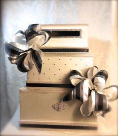 Wedding Card Boxes for Receptions | il_570xN.451553606_m7c9.jpg
