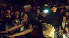 Prieto Gang - Chevy Monte Carlo (Video Oficial) Ft. Diosa Canales & Silv...