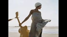 These Days AYO - YouTube