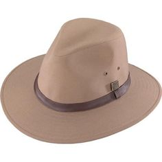 Men's Henschel 6240 (US Men's (Hat 7-7 1/8, Head 22 3/8))