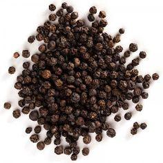 Le poivre de Penja : histoire, utilisation, propriétés et recettes.