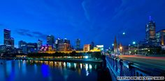 Pittsburgh is in the top 50 most livable cities in the world!