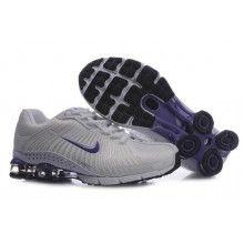 purchase cheap 28b7d 9b84b Shox R4 Women-30 Jordan Retro 3, Air Jordan 3, Nike Shox,