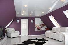 ASMA TAVAN MODELLERİ Ceiling Paint Design, Simple False Ceiling Design, Paint Designs, Decoration, Modern Design, Loft, Furniture, Home Decor, Decor