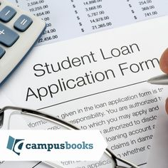 Student Loan Borrowers Entering The Pay As You Earn Plan Will Have