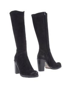 BRAVO STUDIO - Boots