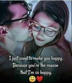 Here is the collection of best true love images in hindi and english. Love shayari with photo, love quotes photos Love My Wife Quotes, Love Quotes Photos, Couples Quotes Love, Love Picture Quotes, Quotes About Love And Relationships, Couple Quotes, Hd Photos, Relationship Quotes, Love Shayari Romantic