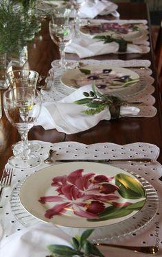 Dia das Mães | Anfitriã como receber em casa, receber, decoração, festas, decoração de sala, mesas decoradas, enxoval, nosso filhos