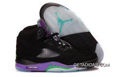 Air Jordan 30 lila
