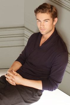 Photo 12- The Hot Actors We Think Should Play Christian Grey. Who's Your #1?