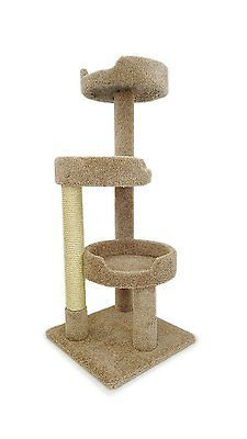 Cat Towers Sale