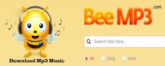 Beemp3s.org - Download Mp3 Music | Songs | Makeover Arena Free Mp3 Download Websites, Music Download, All Songs, Music Songs, Music Videos, Song Artists, List Of Artists, Wrong Turn, Simple Website