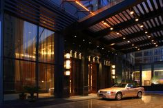 Howard Johnson All Suites Hotel - Suzhou #HotelDirect info: HotelDirect.com