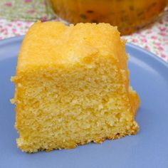 Cooking Time, Cooking Recipes, Passionfruit Recipes, Mexican Dessert Recipes, Miniature Food, Organic Recipes, Sweet Recipes, Food And Drink, Yummy Food
