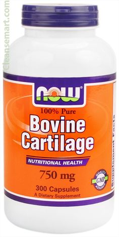 adrenal gland supplements bovine, arthritic joint supplements Calcium Supplements, Nutritional Supplements, Adrenal Glands, Bone And Joint, Muscle Pain, Thyroid, Health And Nutrition, Arthritis, Collagen