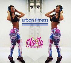 La nueva colección OLA-LA ROPADEPORTIVA, se caracteriza por la comodidad, funcionalidad y por el diseño de todas sus prendas para practicar tu deporte favorito. En OLA-LA, vivimos la pasión por el Fitness… ¿Y tú? ola-laropadeportiva.com Contáctenos por whatsapp al 3188278826. #Urbanfitness #fitnessfreak #fitnessaddict #fitnesslifestyle #fitmom #abs #fitgirl #fitmodel #ropadeportivacolombiana #ropafitness #Colombia #Olalaropadeportiva #Ecommerce #Online #Comercioelectrónico