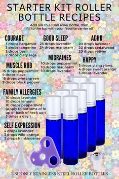 essential oil blend for dog anxiety essential oil anxiety roller recipe Essential Oil Beginner, Essential Oils Guide, Essential Oil Storage, Doterra Essential Oils, Mixing Essential Oils, Essential Oil Combinations, Essential Oil Spray, Roller Bottle Recipes, Aromatherapy Oils