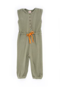 Milibe - Thalia & Bubu Thalia, Baby Ideas, Jumpsuits, Rompers, How To Wear, Dresses, Style, Fashion, Suit