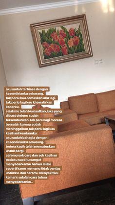 Quotes Rindu, Self Quotes, Tumblr Quotes, Tweet Quotes, Twitter Quotes, Mood Quotes, People Quotes, Poetry Quotes, Daily Quotes