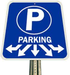 #LutonAirportMeetandGreet parking services.