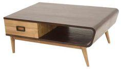 La table basse BEEBOP