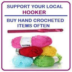 Crocheting Jokes : about Crochet sayings, jokes, cartoons on Pinterest Crochet humor ...