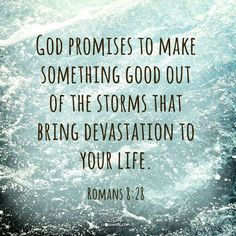 44 Great The Storms Of Life Images Frases Inspire Quotes