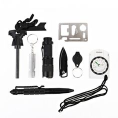 Tech, Gear, EDC, Home Goods, and more - it's time to upgrade your daily life - www.mistermodern.com