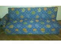 schlaf sofa mnchen neuhausen vorschau - Glasbeistelltisch