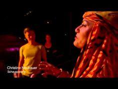 Hamburg: Musicals - Spiel mit dem Bauchgefühl | traveLink
