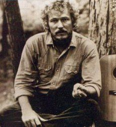 "Gordon Lightfoot's ""If You Could Read My Mind""....one of my all-time faves"