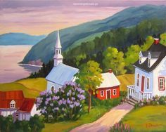 Art Of Fred Swan Welcome To The Home For The Best In